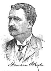 Hermann Oelrichs