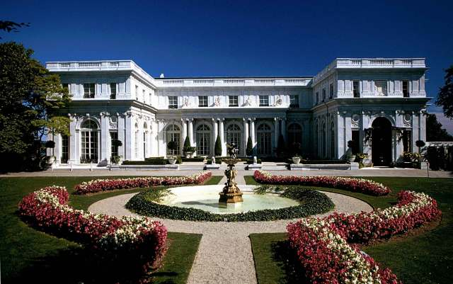 Rosecliff-1-web