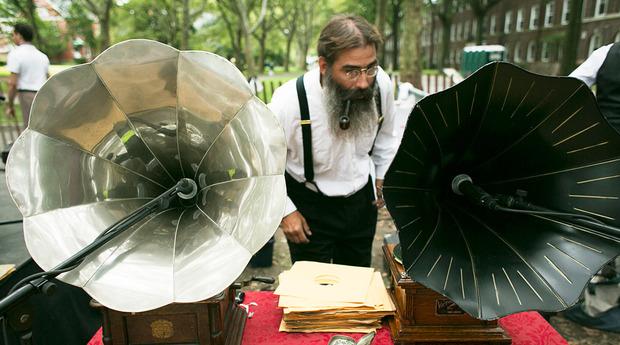 Photo courtesy of giltcity.com