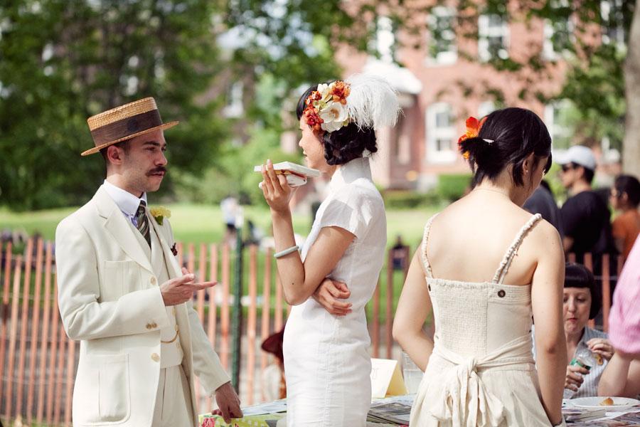 Photo courtesy of jennifersosablog.com