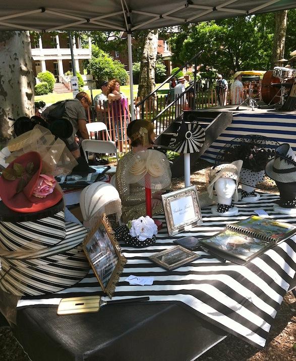 Photo courtesy of newyorkcliche.com