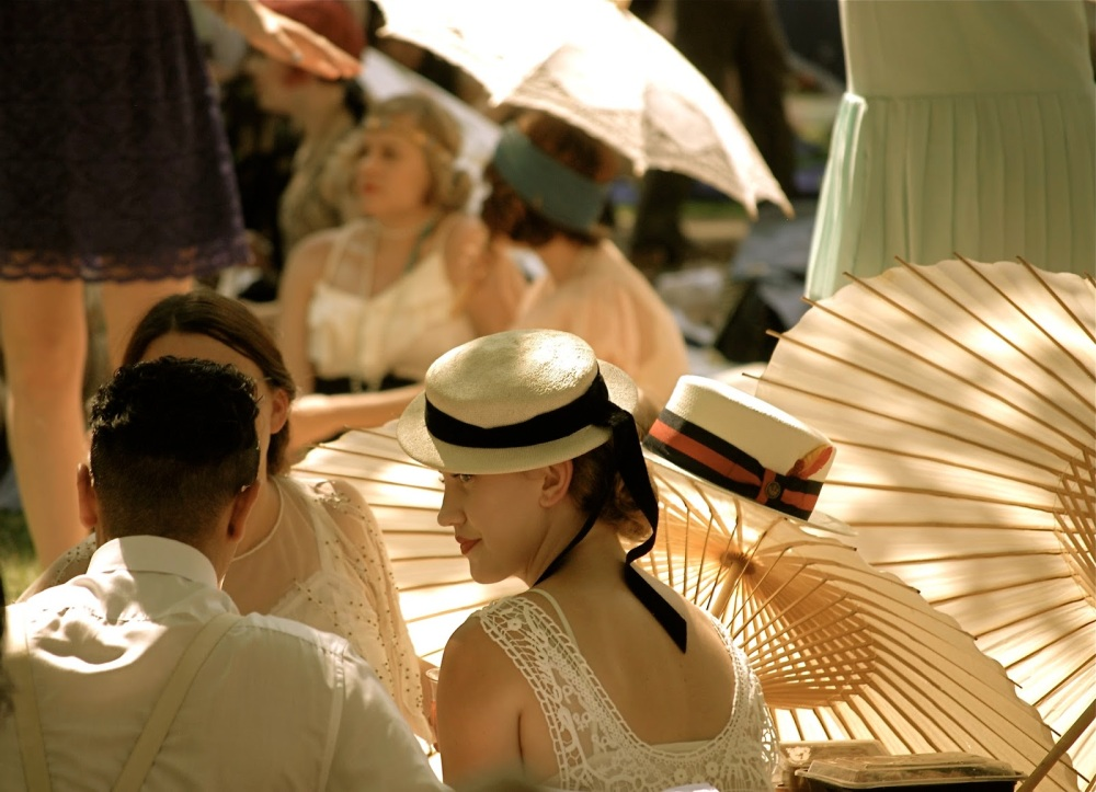 Photo courtesy of nyclovesnyc.blogspot.com