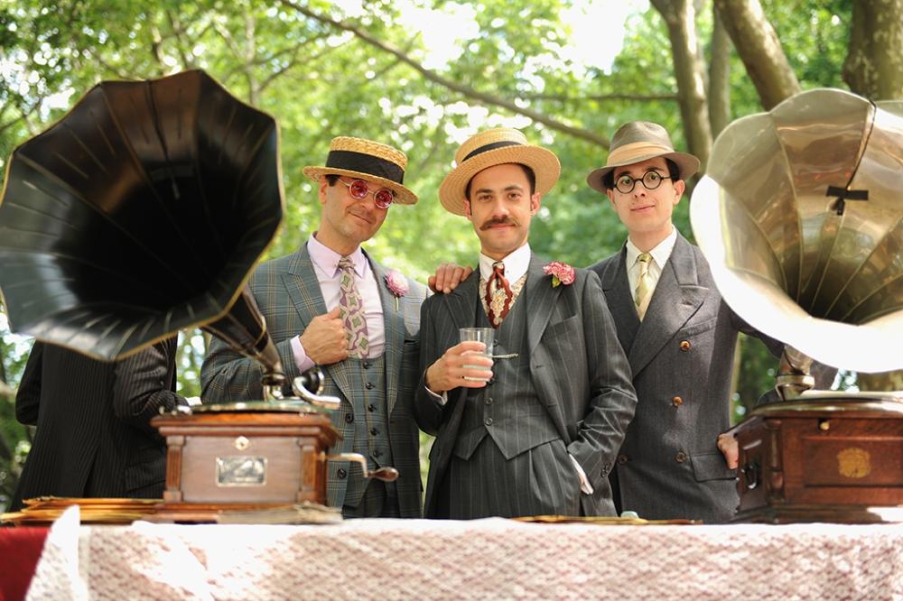 Photo courtesy of questmag.com