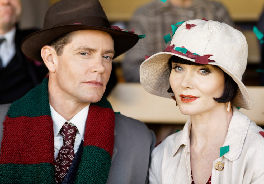 miss-fisher-ep6
