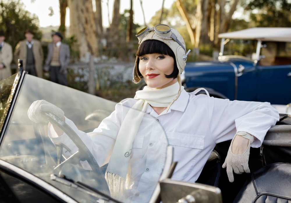 miss-fisher-ep7